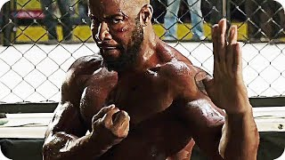 MARTIAL ARTS ACTION American Shaolin  Full Movie, Action, Kickboxing, Thriller, Fighting, Film HD