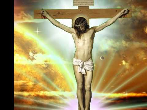 Ani Bkhale Belai Tongthok O......jesus Song(language : Kokborok , Tripura) video