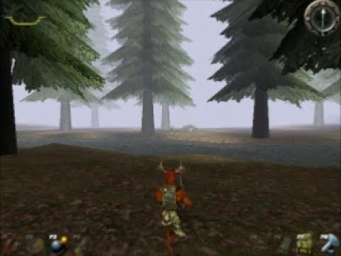 Deer avenger 4: The rednecks strike back Full game download no torrents