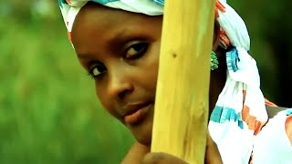 Ujulu ft Yodit  -  Wololo ዎሎሎ (Gamogna)