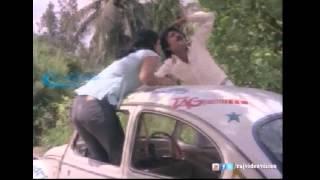 Kavidhai Paadum Kiliye HD Song