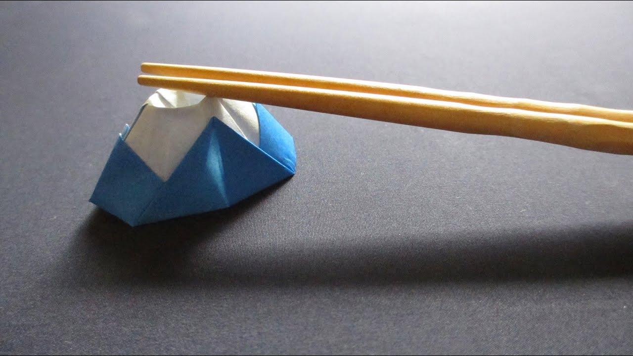 すべての折り紙 折り紙 おもてなし : お正月から結婚式まで折り紙 ...