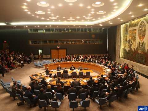 Ukraine crisis: EU sanctions target separatists and Russian spies