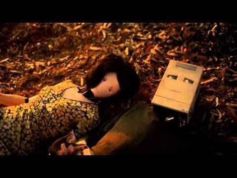 Созвездие Волос Вероники - Нарисовать Любовь(не клип)