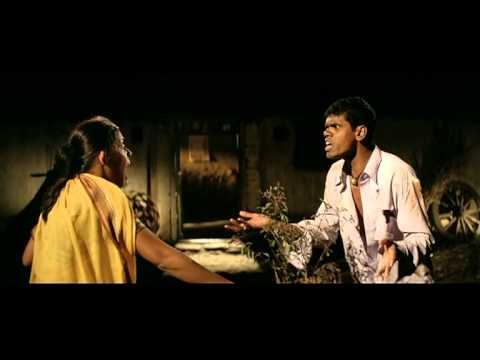 Bakula Namdev Ghotale - Namdeo Comes Back From The Dead - Hot...