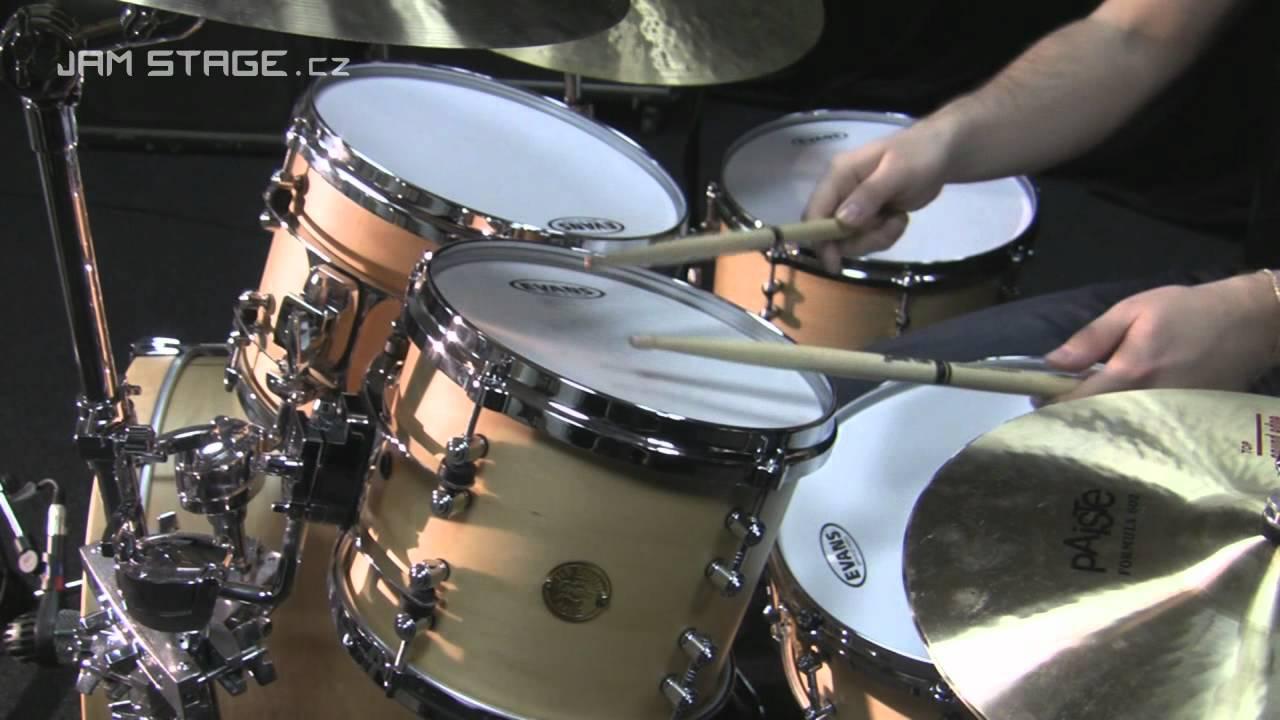 Gretsch New Classic Silver Metallic Gretsch New Classic