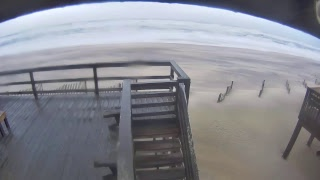 Live Outer Banks, NC Webcam from Twiddy & Company Realtors