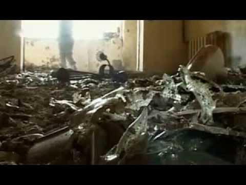 ZDF: 2008 Russischer Angriff Auf Georgien