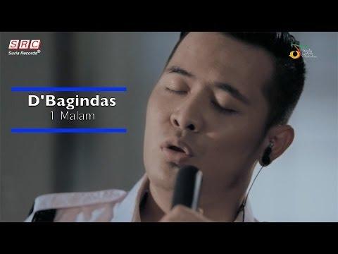 D Bagindas - 1 Malam