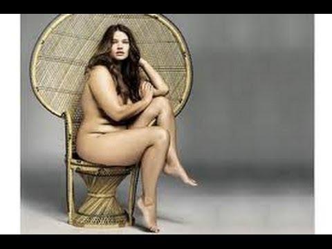 gordas sexis mujeres gordas