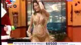 clip 3 dance charki 2010 رقص شرقي مصري لبناني Lebanese Belly Dance
