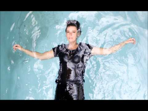 Cat Power - Nothin But Time (with Iggy Pop)