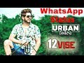 12 Vise Song Whatsapp Status Jass Bajba Lally Mundi Gupz Sehra by Rj Series