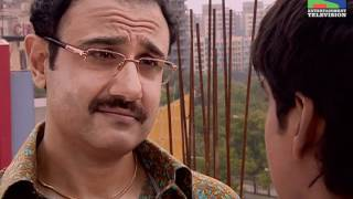 Parvarish - Episode 157 - 3rd July 2012