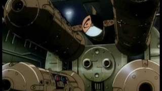 Outlaw Star episode4 part 2