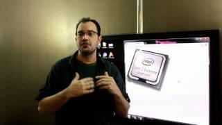 CPU Vs. GPU: Differences In Processors