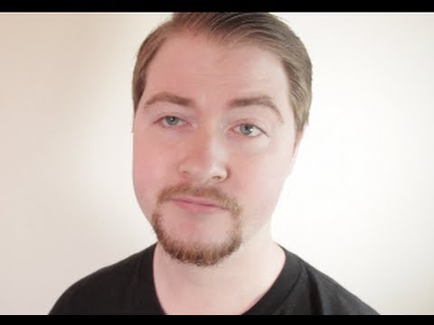 BAD COMMENTING | BAD POET / MIDTEAVLOGS