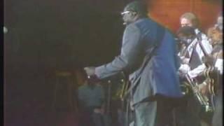 Watch Albert King Born Under A Bad Sign video