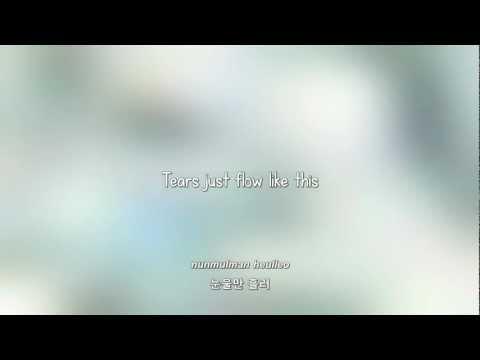 E.via Ft. Jo Moon Geun- 0.1 (Original Ver.) Lyrics [Eng. | Rom. | Han.]