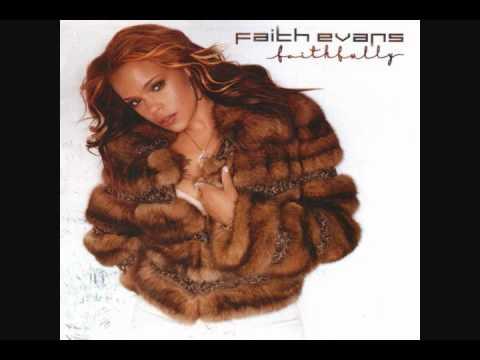 Anastacia - I Thought I Told You That (ft. Faith Eva