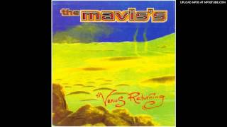 Watch Maviss Do You Have A Brother video