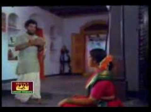 Melmaruvathur Arputhangal Songs - 6(ennai Peththavale..) video