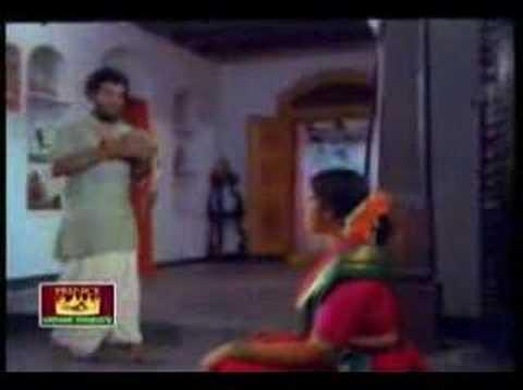 Melmaruvathur Arputhangal Songs - 6(ennai Peththavale..) video