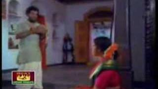 Melmaruvathur Arputhangal Songs - 6(Ennai Peththavale..)