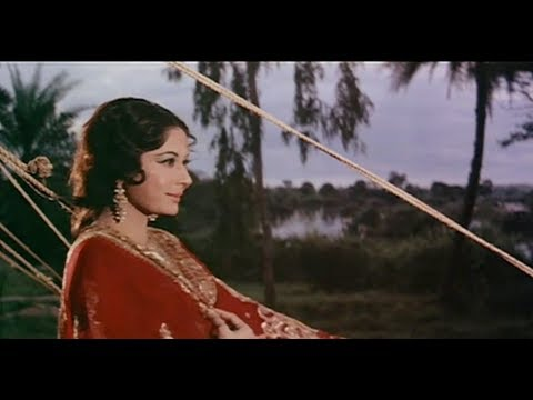 Pakeezah Hd 720p With English Subtitles video