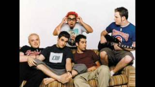 Watch New Found Glory The Promise video