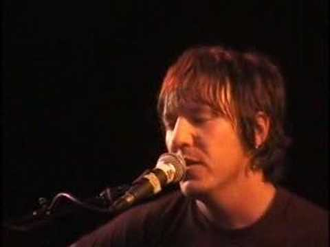 Elliott Smith - Angeles