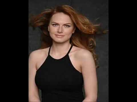 Leyla Basak- Güzeller Güzeli