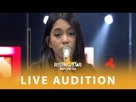 "Jasmine Risach ""Decode"" 