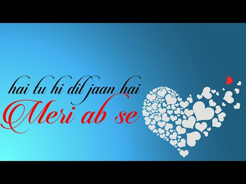 Download Lagu  Duniyaa Female Version Whatsapp Status    Dhvani Bhanushali   Akhil AL Song   Luka Chuppi Mp3 Free