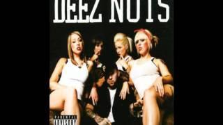 Watch Deez Nuts Rep Your Hood video
