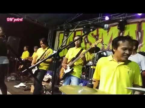 Download Ratna Antika,sharusnya  new laksama live kedurejo Mp4 baru