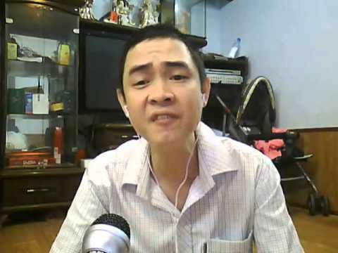 Giã Biệt Sài Gòn - Timyeu ( Yeucahat ) video