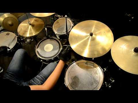 Igor Chi1i - 3+1 идея для ленивых (5 эпизод, drum lessons)