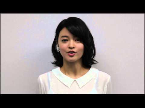 小林涼子の画像 p1_29