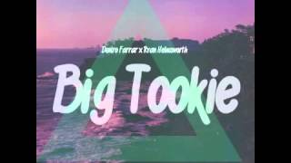 Watch Deniro Farrar Big Tookie video