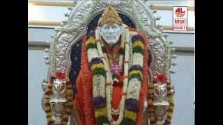 Randi Sri Shirdi Saibaba..- Vijayalakshmi Sharma, Vasavi -Jai Jai Sairam.. Sai Ram..Sairam..||Telugu