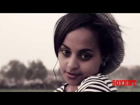 Tedros Hagos - Qinzr New Eritrean Music 2015