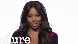 Gabrielle Union's Most Iconic Looks, From Pleather to Prada | Allure