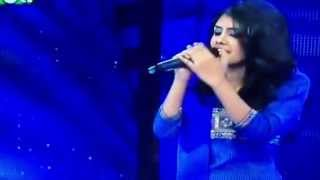 Download Close Up1 2012, Tutul and Keya: Jhum Jhum Bristi 3Gp Mp4