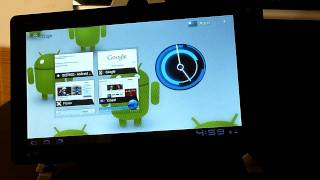 Ainol Novo7 Basic XBurst Android 3.2 firmware (part1) BESTMID