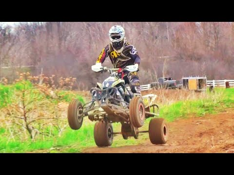 2014 Moto Compilation
