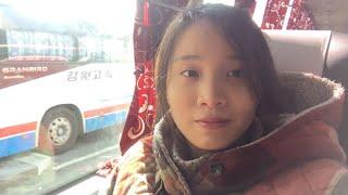Cuộc sống ở Hàn Quốc:|Tập 67| Những việc nhỏ xung quanh cuộc sống thường ngày