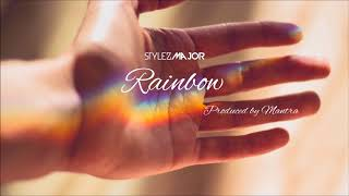 download lagu Stylez Major- Rainbow   New Hip Hop & gratis
