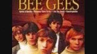Watch Bee Gees All The King