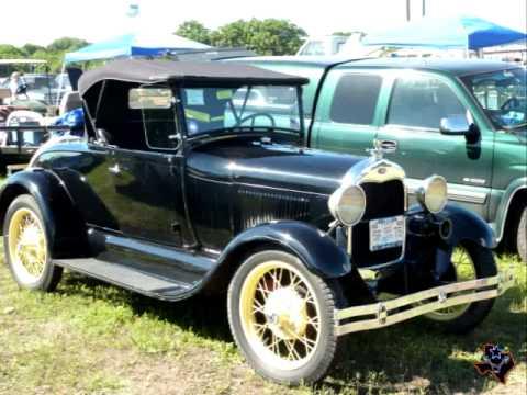 braunfels car meet new show swap